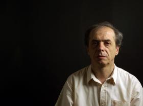 Paolo Geminiani (Italy)