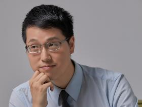 Chen-Hsin Su (Taiwan)