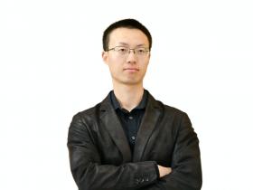 Shuang Xu (China/USA)