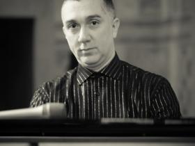 Massimo Malavasi (Italy)