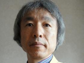 Satoru Ikeda (Japan)